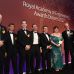 Norcott Technologies | Norcott's Director of Engineering and Raspberry Pi Team receive prestigious MacRobert Award….