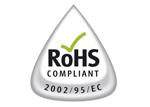 Norcott_RoHS_Compliant